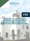 MANUAL_ DX.  BACTERIOLOGICO EN IIH.pdf
