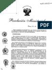 RM184-2009 Directiva Supervision SVEIIH.pdf