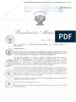 RM179-2005 guia de VIIH.pdf