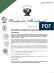 RM640-2006 Manual para la mejora continua de Calidad.pdf