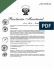 RM753_NT No 020 de PyC IIH.pdf