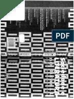 1999_Ianni_Sociologia e literatura_parte 1.pdf