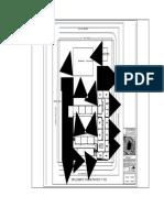Dibujo4-Presentación1
