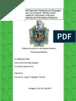 planesDidacticosEvaluacion.pdf