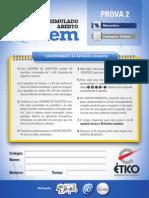 SimuladoENEM_2013_prova02