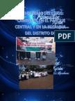 Dia Del Quds 2014 Informe Final