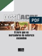 Dossie ACRE