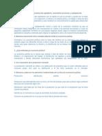 Jose Ivan Dominguez Sanchez Economia Politica Actividad 1