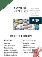 FINAL HC farmaco.pdf