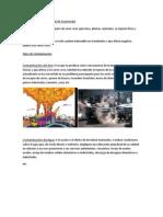Contaminación Ambiental de Guatemala.docx