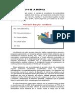 EFECTOS DEL USO DE LA ENERGIA.docx