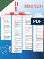 criterios de evaluacion - individuos 2014.pdf