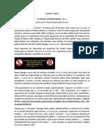 Fraude Patria Careaga-no 2 Español Ingles