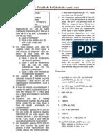 05_-_Exercício_Taxas_de_Juros