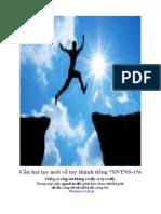 SUY TƯ TRONG NGÀY 176.pdf