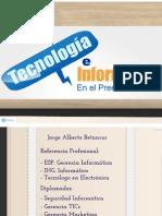 teceinfoS1