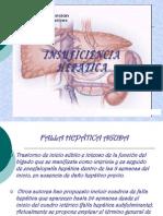 NOSOGRAFÍA HEPATORENAL.ppt