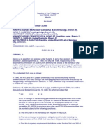 Dadole v. COA, GR No. 125350