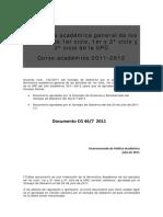NAG 2011-2012_def_castella_2011