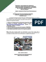 Registro Pasantias Julio 2014 (1)