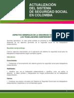 SEGURIDAD SOCIAL TRABAJADORS INDEPENDIENTES.doc