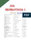JUEGOS.docx