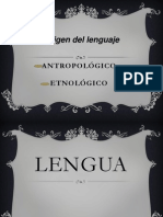 Diapositivas (Comunicacion II)