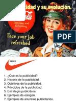 powerpointpublicidad-120116181447-phpapp01