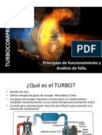 100762462 Turbocompresores
