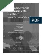 Libro-CPC-Vol.1