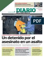 2014-05-29_cuerpo_central.pdf