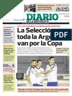 2014-07-13_cuerpo_central.pdf