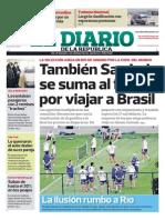2014-07-12_cuerpo_central.pdf