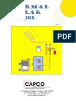Solar Handbook