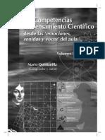 Libro CPC 2 Volumen 8