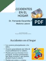 Accidentes en El Hogar_desg033