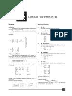 Algebra (8)