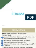 strmma.pptx
