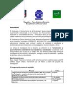 Convocatoria_requisitos_CONCYTEC
