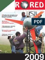 Revista Hidrored 2009.pdf