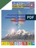 020201-achacachi-120613101717-ph