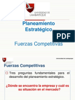 Fuerzas Competitivas.pdf