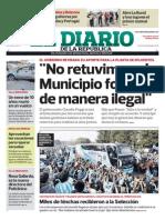 2014-07-15_cuerpo_central.pdf