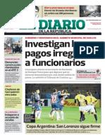 2014-07-18_cuerpo_central.pdf