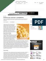 Petiscos que aceleram o metabolismo.pdf