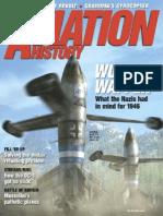 Aviation History 2009-05 (Vol.19 No.05)