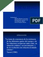 GT1 Corporalidad_PPT