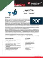 HCDTR144_SMART3G