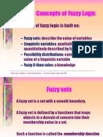 02 - Basic Concepts