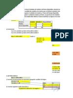 Ejercicios Resueltos Para Ex.parcial